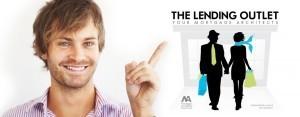 kelowna-mortgage-lending-outlet-slider-2