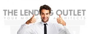 kelowna-mortgage-lending-outlet-slider-3