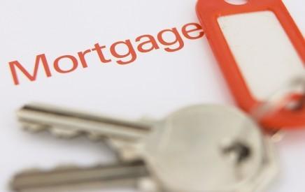 kelowna-mortgage