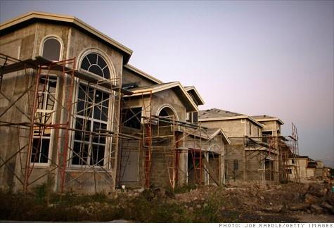 abandoned_home_construction.gi.top